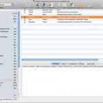 No PDF Preview internal to Endnote
