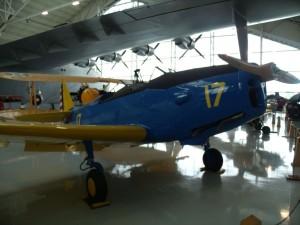 PT-22 Recruit