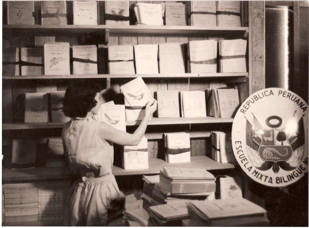 SIL-Books-in-classroom