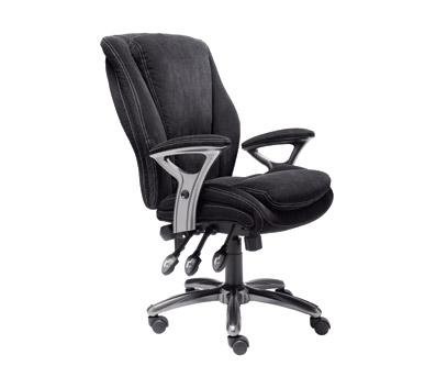 OfficeMax Chair